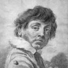 Giovanni Battista Piazzetta
