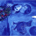 Marc Chagall. Love and Life