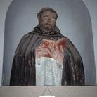 Busto di San Domenico