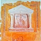 L'Antiquarium di Pompei riapre dopo 36 anni