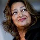 Alla Fondazione Berengo la prima retrospettiva postuma su Zaha Hadid