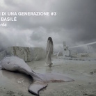 Appunti di una generazione #3 - Matteo Basilé e Gioacchino Pontrelli
