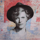 RAINBOWie - Artisti per David Bowie