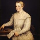 Con dolce forza. Donne nell'universo musicale del Cinque e Seicento