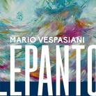 Mario Vespasiani. Lepanto