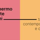 Lo schermo dell'arte 10 anni tra arte contemporanea e cinema 2008-2018