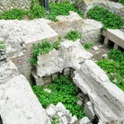 LA CULTURA NON SI FERMA: PASSEGGIATE ARCHEOLOGICHE NELL'ANTICO PORTO DI ANCONA