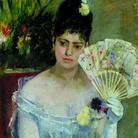 Impressionisti, Chagall, Marina Abramović e ancora Raffaello: le mostre che inaugurano