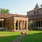 Dante a Verona 1231-2021
