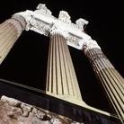 Passeggiate serali nell'area archeologica dei Fori Imperiali