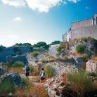 A Capri riapre la villa dell'imperatore Tiberio