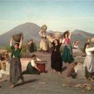 Pompei e l'Europa. Natura e Storia (1748 - 1943)