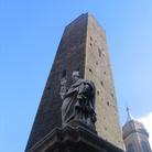 Bologna e il Medioevo