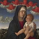 L'Arte Veneziana alla conquista del Sol Levante