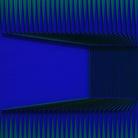 Alberto Biasi - Light Visions. Visioni leggere, visioni di luce
