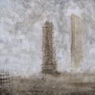 Filippo Cristini. La Città visibile