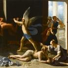 Alla National Gallery il 2007 &egrave; italiano<br />