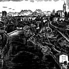 Mimì Quilici Buzzacchi, Trezzo d'Adda, 1931
