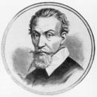 Concerto in onore di Monteverdi