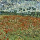 Van Gogh, tra il grano e il cielo. Lettere, tele e disegni presto a Vicenza