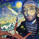 Il cantautore necessario. Cinque incontri per raccontare 50 anni di canzone d'autore italiana e i suoi intrecci con il mondo dell'Arte