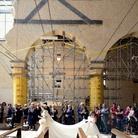 Ricostruzioni. Architettura , città e paesaggio nell'epoca delle distruzioni