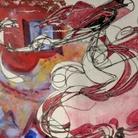Fragilità e forza nell'arte. Un modo per raccontare e raccontarsi
