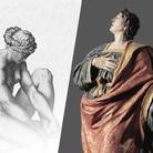 Un dialogo tra le arti a Bologna nel segno di Raffaello