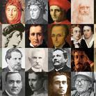Le Case della Memoria italiane e ungheresi: una risorsa condivisa per la cultura