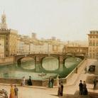 Un anno di festeggiamenti per i 150 anni di Firenze Capitale