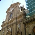 Chiesa dei Santi Michele e Gaetano