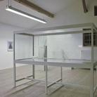 Galleria Stefano Forni