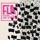 FLA ‒ Festival Libri e Altrecose 2017