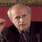 L'Energia vitale dell'Arte - Talk con Claudio Strinati