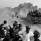 Una storia portoghese 1975-2005. Fotografie di Fausto Giaccone