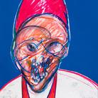 Francis Bacon. Mutazioni