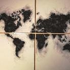 Vito Bongiorno. Our planet