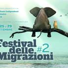 Festival delle Migrazioni 2019