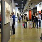 Art Parma Fair 2020