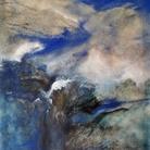 Laura Mascardi. Ascoltando la voce del mare