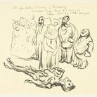 Beware of the Holy Whore: Edvard Munch, Lene Berg and the Dilemma of Emancipation
