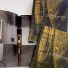 Presentazione del Catalogo Le stanze d'Aragona. Pratiche pittoriche in Italia all'alba del nuovo millennio