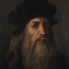 Leonardo Da Vinci. Tavola Lucana