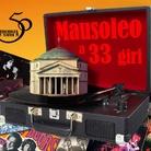 Mausoleo a 33 giri. La musica e la sua grafica negli anni '60-'80'