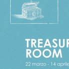 Treasures Room