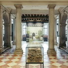 Le mostre da vedere a Venezia durante la Biennale di Architettura