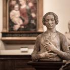 Un biglietto unico, mostre e visite didattiche: il 2019 dei Musei del Bargello