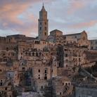 Matera 2019: gli eventi da non perdere
