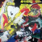 La Collezione Impermanente #2 - Libera. Tra Warhol, Vedova e Christo