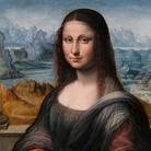 La Gioconda: di Leonardo ce n'è una, tutte le altre sono imitazioni